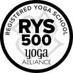 500 hour yoga teacher trainings. 500 hour registered yoga school