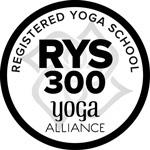 300-hour-Hialeah-yoga-teacher-training