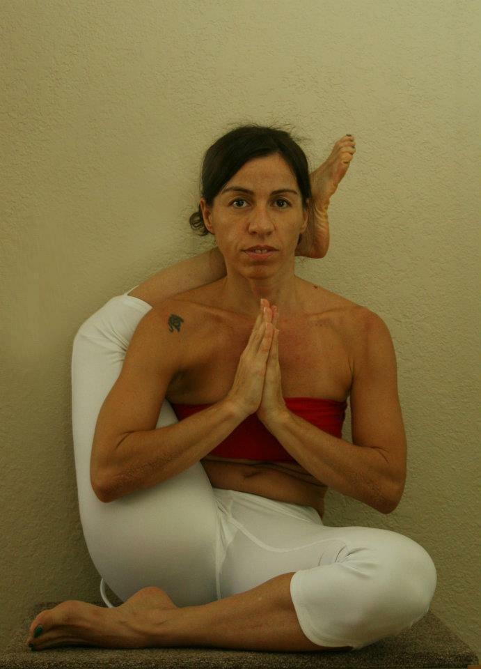 300 hour Fort Lauderdale Yoga Teacher Training