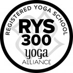 300 Hour Yoga Teacher Training Yoga Alliance certified