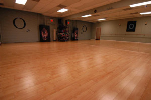 Coral-Springs-Yoga-Teacher-Training-O2-Yoga-Yoga-room