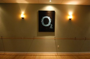 Coral-Springs-Yoga-Teacher-Training-O2-Yoga-logo