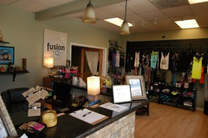 Coral-Springs-Yoga-Teacher-Training-O2-Yoga-retail-area