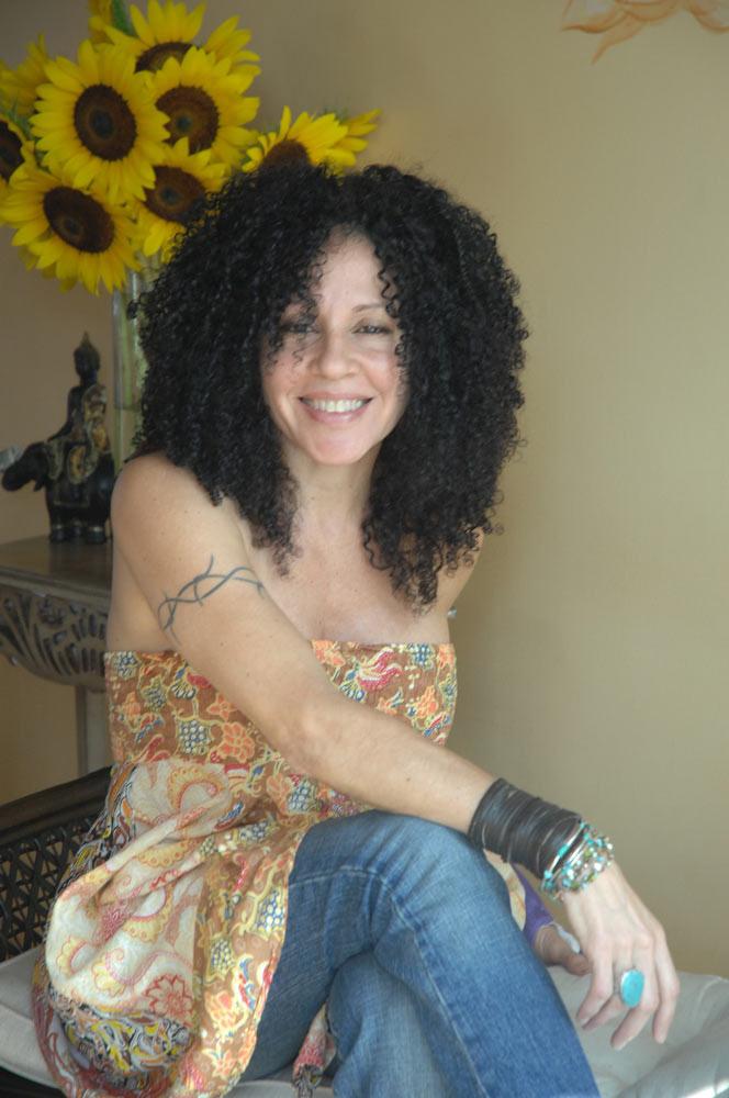 Elizabeth-Hoffmann-Director-UrbanBliss-Yoga