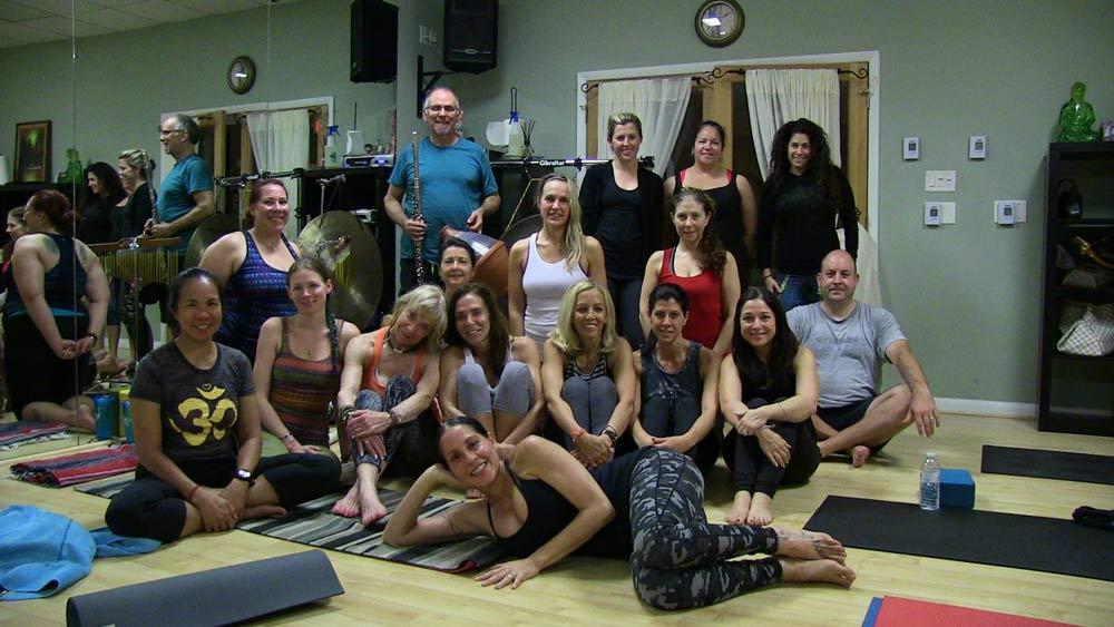 coral-springs-yoga-teacher-training