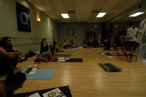 yin-yoga-certification-coral-springs-1
