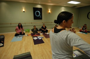 yin-yoga-certification-coral-springs-11