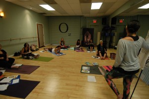 yin-yoga-certification-coral-springs-12