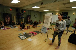 yin-yoga-certification-coral-springs-13