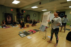 yin-yoga-certification-coral-springs-15