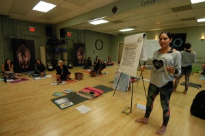 yin-yoga-certification-coral-springs-16