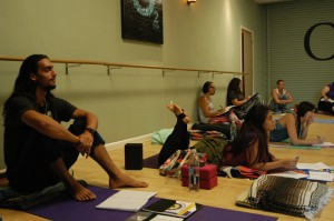 yin-yoga-certification-coral-springs-17