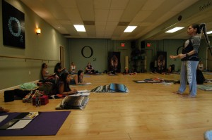 yin-yoga-certification-coral-springs-18