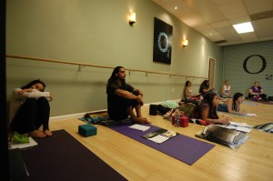 yin-yoga-certification-coral-springs-19
