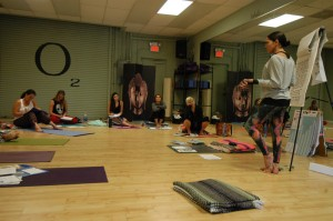 yin-yoga-certification-coral-springs-2