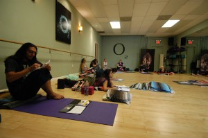 yin-yoga-certification-coral-springs-20