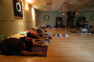 yin-yoga-certification-coral-springs-21