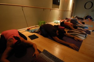 yin-yoga-certification-coral-springs-22