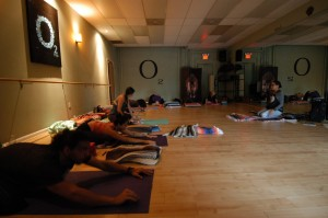 yin-yoga-certification-coral-springs-23