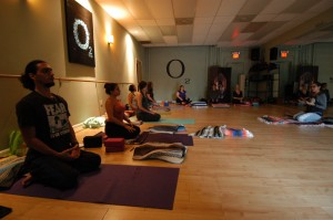 yin-yoga-certification-coral-springs-25