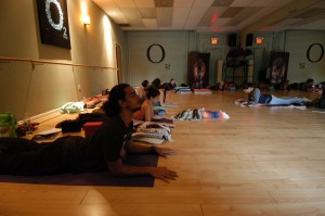 yin-yoga-certification-coral-springs-26