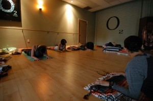 yin-yoga-certification-coral-springs-27