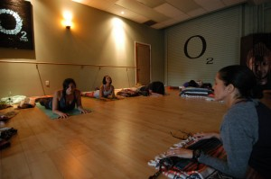 yin-yoga-certification-coral-springs-29