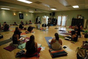 yin-yoga-certification-coral-springs-3