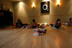 yin-yoga-certification-coral-springs-30