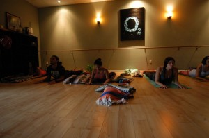 yin-yoga-certification-coral-springs-31