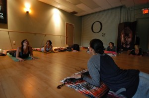 yin-yoga-certification-coral-springs-32