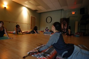 yin-yoga-certification-coral-springs-34