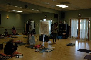 yin-yoga-certification-coral-springs-4