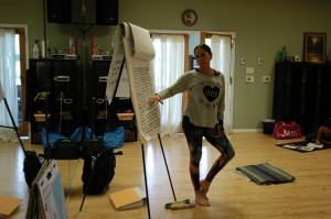 yin-yoga-certification-coral-springs-5