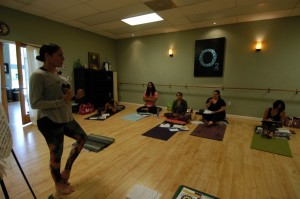 yin-yoga-certification-coral-springs-6