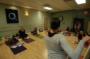 yin-yoga-certification-coral-springs-8