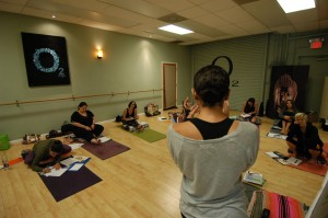 yin-yoga-certification-coral-springs-9
